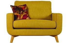 mad men style furniture. contemporary men mad men interiors barbican chair from john lewis 779 inside style furniture