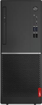 <b>Системный блок Lenovo V520</b>-15IKL MT (10NK0059RU), черный ...