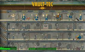 Special Chart Fallout 4 Think I Screwed Up My Perks Fallout 4 Message Board For