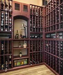 small wine storage. Fine Wine Small Wine Rooms  Turn A Room Into The Perfect Storage To Wine Storage