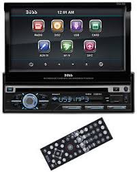 boss remote control boss bv9977 7