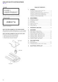 sony m 610 wiring harness diagram