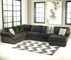 black sectional ashley furniture leather sectionals furniture black leather sectional furniture 2 piece reclining s