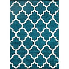 char indoor outdoor rug