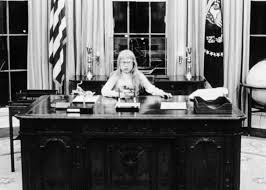 desk in oval office. Carter Girl Desk In Oval Office