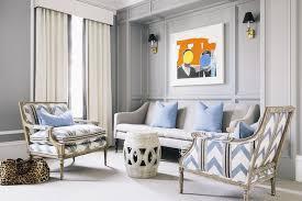 Hollywood Regency Furniture s 17 of 55