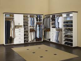 closet organizer systems. Closet Storage Systems In Akron OH Organizer
