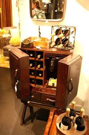 office liquor cabinet. appealing wine and storage closet office decorating home liquor cabinet: full size cabinet