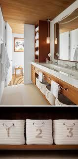 Best 25+ Beach house bathroom ideas on Pinterest | Beach bathrooms ...