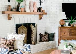 diy grey modern dollar farmhouse rustic wall room tree small crafts styles designs ideas images living