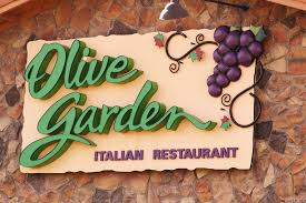 why jim cramer s paying attention to olive garden s en alfredo