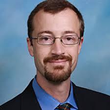 dr greg mclauchlin md houston tx neurologist