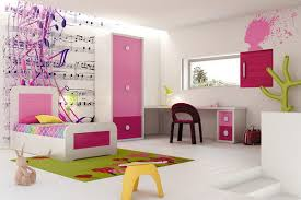 funky teenage bedroom furniture. Best Kids Bedroom Furniture Within Modern Style Home Interior Design Inside Bedrooms Decor Funky Teenage