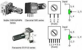 1998 dodge neon wiring diagram images light wiring code for a chu moy headphone amp circuit wiring diagrams