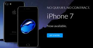 iphone no contract. iphone-7-no-contract iphone no contract t