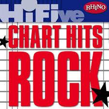 Rhino Hi Five Chart Hits Rock By Damn Yankees Download