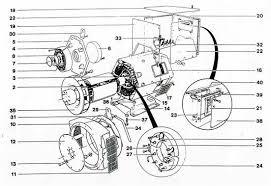 wiring diagram panel sinkron genset wiring image anak listrik generator listrik on wiring diagram panel sinkron genset