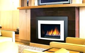 gas logs cost how much does it cost to install a gas fireplace cost to install