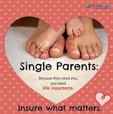Life Insurance Quotes For Parents Life Insurance Quotes For Parents Delectable Download Life Insurance 30