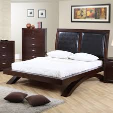Bed Frames Headboards Bedroom Furniture Raymour Flanigan Beautiful ...