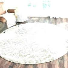 bleached jute rug 6x9 7 foot round home design ideas 6 alive ft grey ivory in jute rug 60 x 90 round circular