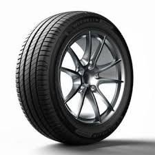 <b>Primacy 4</b> Tyres | <b>Michelin</b> Car Tyres | Halfords UK