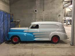 Classic Chevrolet Sedan Delivery for Sale on ClassicCars.com - 38 ...