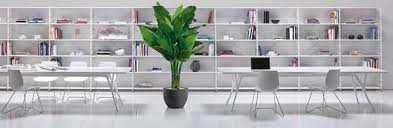 white office bookcase. An Inspiring Modular Office Shelving Range Which Means That You Can Create The Perfect Unit To Fit In With Decor Any Corporate Office, White Bookcase