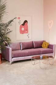 colorful high quality bedroom furniture brands. Shop Chamberlin Velvet Sofa At Urban Outfitters Today. We Carry All The Latest Styles, Colors And Brands For You To Choose From Right Here. Colorful High Quality Bedroom Furniture U