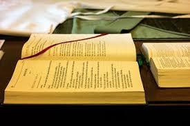 Готовая дипломная работа купить в Кирове Готовые дипломные работы