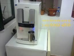 Water Filtration Dispenser Photo Gallery Latest Phileo 914uv Water Purifier Dispenser