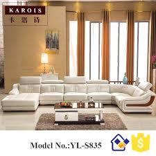 latest furniture designs photos. Brilliant Latest Latest Furniture Designs For Living Room Drawing Luxury  Sofa Set   To Latest Furniture Designs Photos