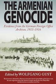 berghahn books n genocide remembrance day blog