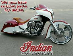 azzkikr custom baggers cycles and motorcycle parts indian