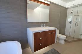 overhead vanity lighting. Large Size Of Lighting, Modern Bathroom Light Best Vanity Lighting With Overhead