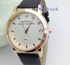 marc by marc jacobs watches women mens watch 1 for