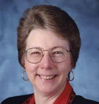 Carol J. Dempsey | National Catholic Reporter
