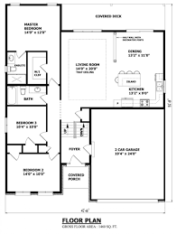 Canadian Home Designs Custom House Plans Stock House Plans