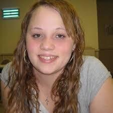 Brandy Bilbrey (brandy_620) on Myspace