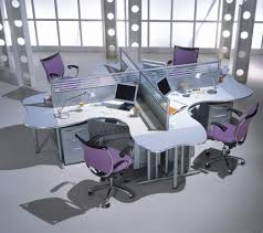 workstation provides humphooks for an agile work area under table mounted bag hook for work spacemeeting roomoffice desksrestaurantbar top pinterest brilliant office work table