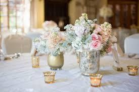 elegant blush and gold san antonio summer wedding Wedding Bouquets In San Antonio reception and table decor elegant blush and gold summer wedding miranda laine wedding bouquets san antonio