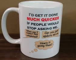 Office mugs Dunder Mifflin Incredible Funny Office Mug Watercooler Warrior 11 Oz Coffee High Quality Humor Uk Amazon Manager Neginegolestan Incredible Funny Office Mug Have Nice Day Coffee Cup With Middle