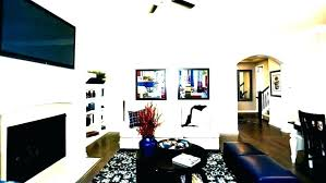 how much for interior painting how much for interior painting does it cost to paint a how much for interior painting