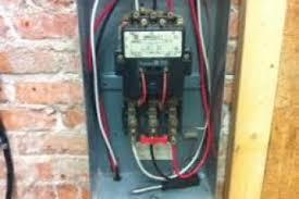 square d motor starter wiring diagram 4k wallpapers square d motor starter wiring diagram at Square D 8536 Wiring Diagram