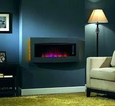 gas heater wall unit in wall gas fireplace in wall gas heaters best wall mount gas