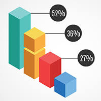 3d Diagram Maker Prezibase