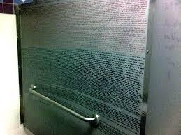 school bathroom door. Bathroom Stall Door Best Walls And Doors Decorating Design Of School