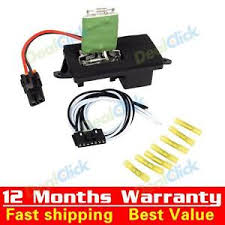 a c blower motor resistor w wire harness for chevrolet silverado Silverado Wire Harness image is loading a c blower motor resistor w wire harness for silverado wiring harness rub