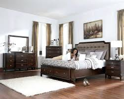 Discontinued Value City Bedroom Furniture Value City Furniture