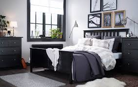 bedroom chair ikea bedroom. Bedroom White Lacquer Solid Wood Shelf Above Lam Small Ideas Ikea Purple Star Moon Pattern Bedsheets Chair